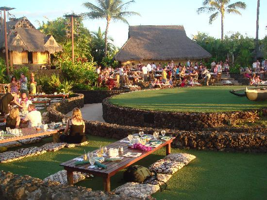 Pictures Beautiful Sites Hawaii Beach Wedding