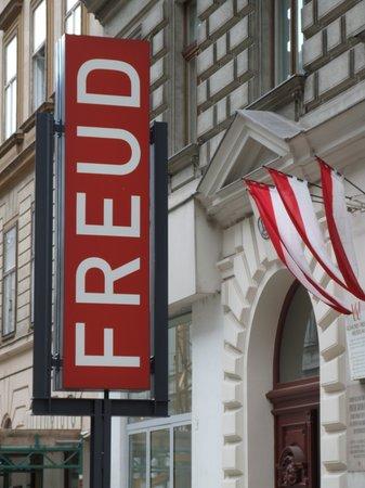 Sigmund Freud Museum Vienne 2018 Ce Quil Faut Savoir