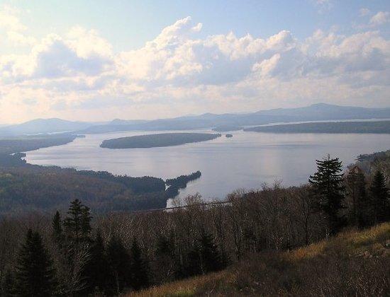 Mooselookmeguntic Lake Jpg