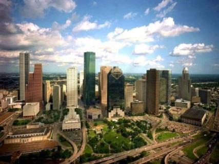 Photos of Houston - Featured Images