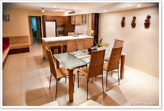 Camargue Beachfront Apartments Updated 2019 Prices Apartment Reviews And Photos Maroochydore Australia Tripadvisor
