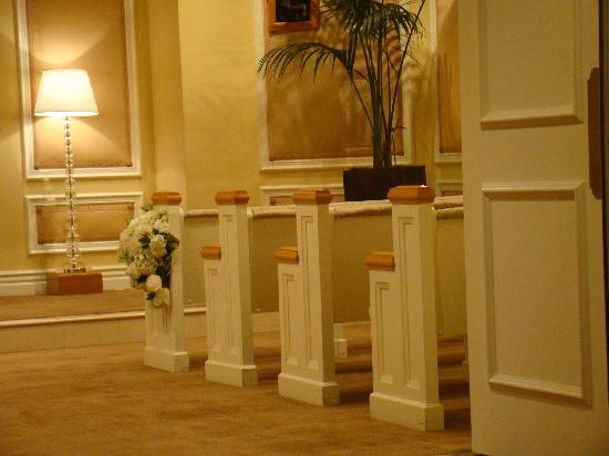 Vegas Weddings Tripadvisor