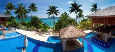 Fitzroy Island Resort: 2017 Prices, Reviews & Photos ...