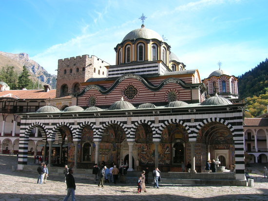 "This photo of <a href=""http://www.tripadvisor.com/Tourism-g294452-Sofia_Sofia_Region-Vacations.html"">Sofia</a> is courtesy of TripAdvisor"