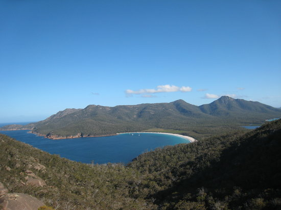 Freycinet National Park Photos