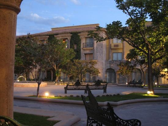 Quinta Real Aguascalientes UPDATED 2017 Prices Amp Hotel Reviews Mexico TripAdvisor