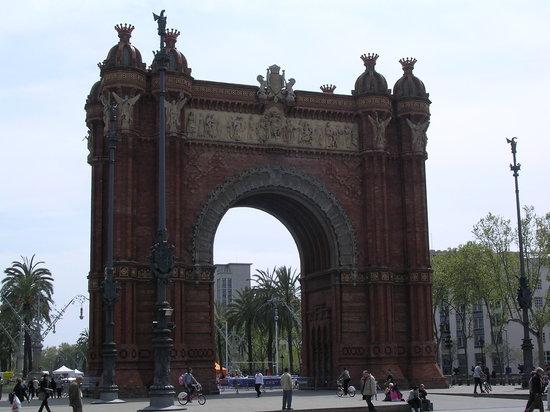 Ισπανία Φωτογραφίες