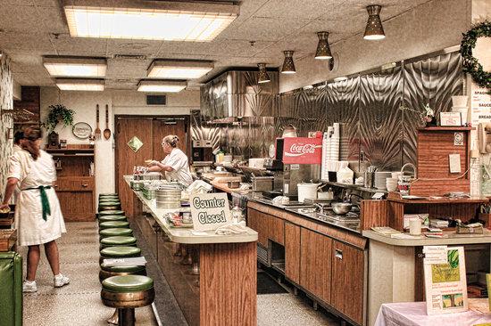 Steak Restaurants 5th Ave