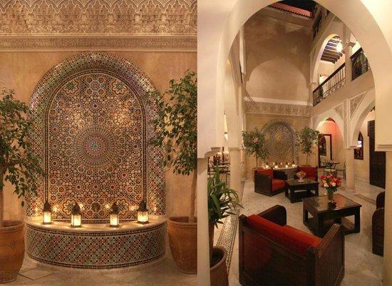 Photos of Riad Balkisse, Marrakech