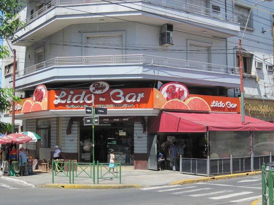 Best Restaurants Near Downtown La