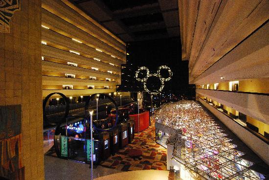 contemporary resort orlando tripadvisor
