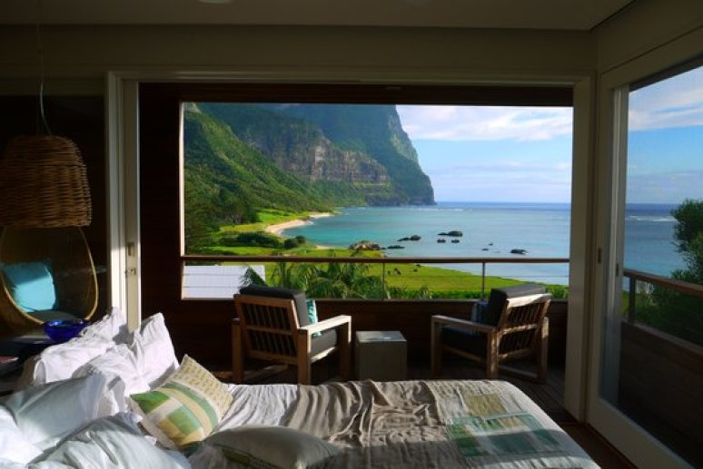 Image result for CAPELLA LODGE - LORD HOWE ISLAND - AUSTRALIA