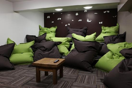 Small Square Living Room Ideas