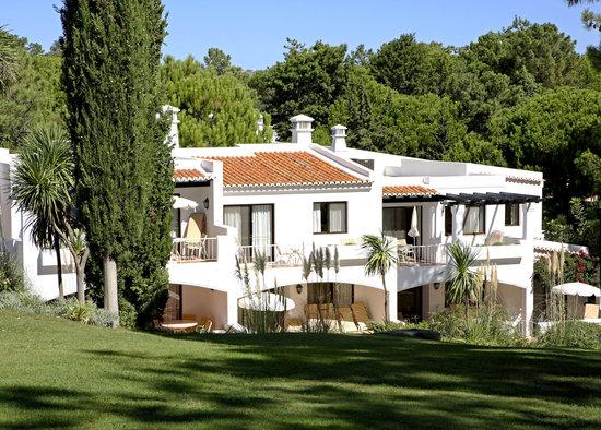 Villas (31811574)