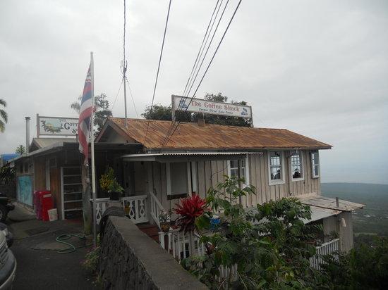 Image Result For Coffee Skona Hawaii