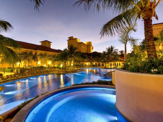 Fotos de Royal Palm Plaza Resort, Campinas