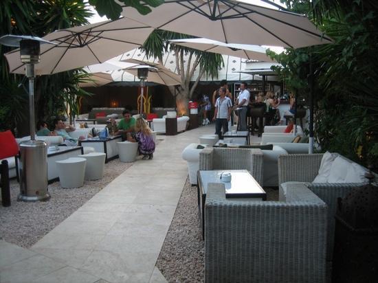 Panoramic Apartments Km5