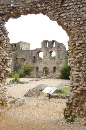 Wolvesey Castle Winchester England Address Phone Number Attraction Reviews TripAdvisor