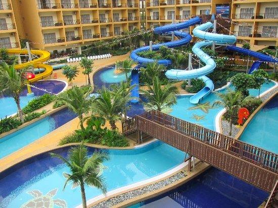 Photos of Gold Coast Resort Morib, Banting