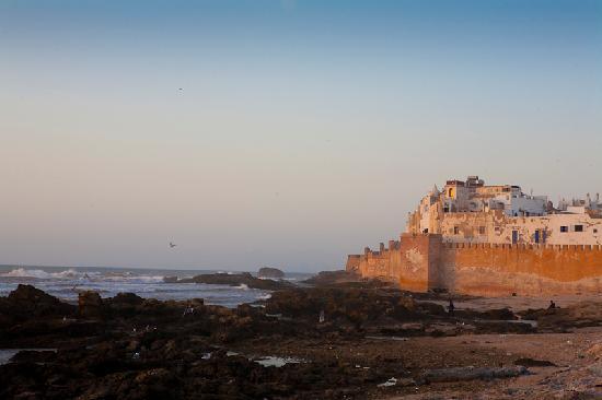 Essaouira: Images