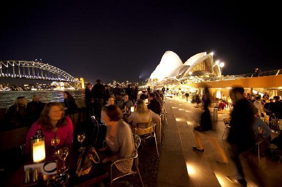 Sydney Photos
