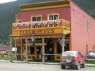 Image result for blair street silverton colorado