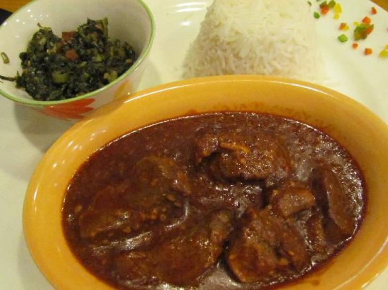 Image result for bohemian kolkata food