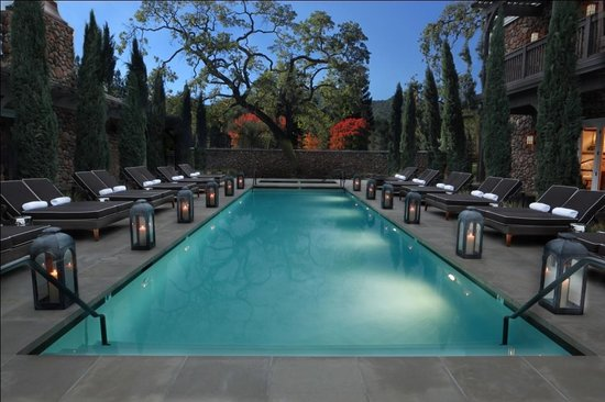 HOTEL YOUNTVILLE Updated 2019 Prices Amp Reviews Napa