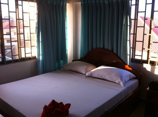 Photos of Happy Guest House, Siem Reap