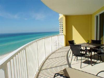 Ocean Villa Condos - Prices & Condominium Reviews (Panama ...