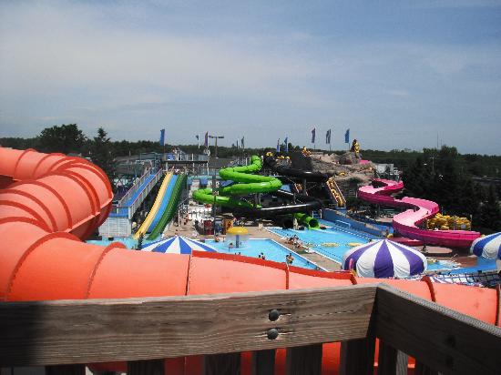 Funtown Splashtown Usa Saco 2018 All You Need To Know