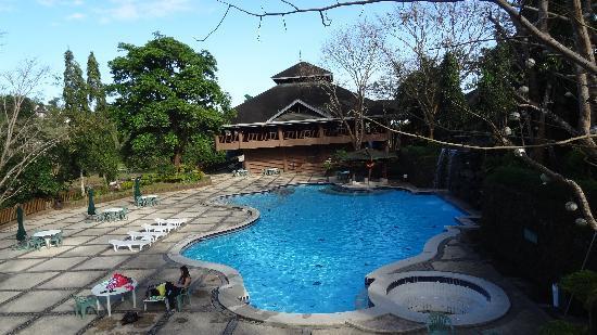 Canyon Woods Resort Club UPDATED 2017 Prices Amp Reviews Laurel Batangas TripAdvisor