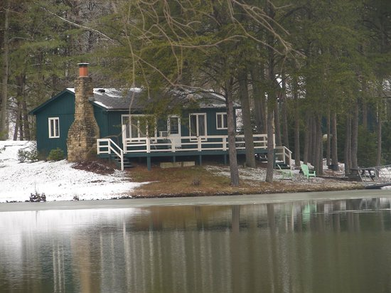 Wasatch Lake Resort Poland IN Campground Reviews TripAdvisor
