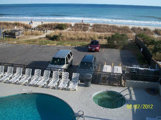 3 bedroom suites in myrtle beach south carolina pictures of holiday rh imhrv p7 de