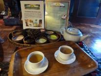 Photos of North Haven Spa, Baguio
