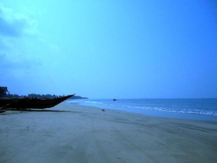 Image result for Tarkarli Beach photography