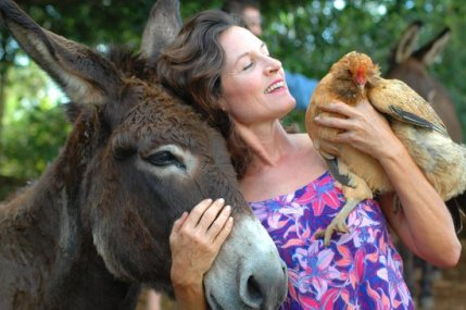 Image result for leilani animal sanctuary