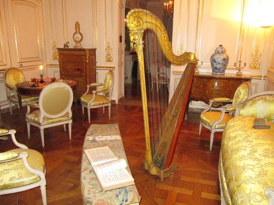 Musee Lambinet (Versalles) - 2020 Qué saber antes de ir - Lo más ...