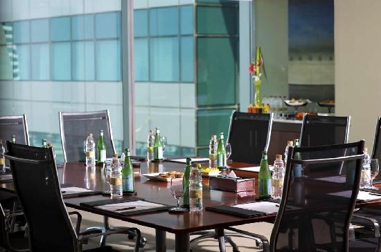 Jumeirah Living World Trade Centre Residence Duba