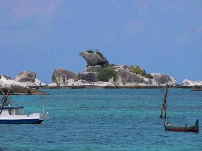 Belitung Island Photos - Featured Images of Belitung ...