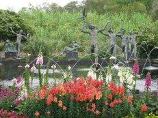 Photos of Brookgreen Gardens, Murrells Inlet