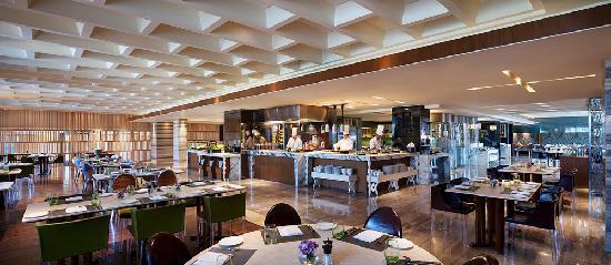 Restaurant Cafe 158 Reus