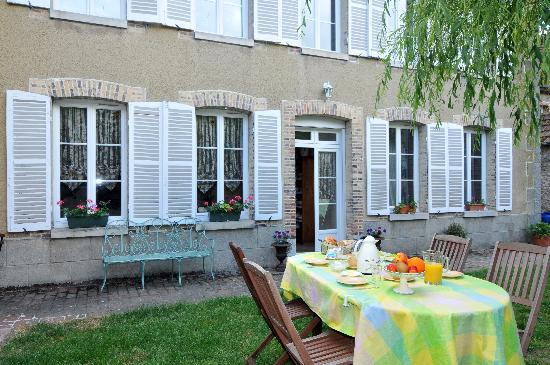 ambiances chambres d hotes epernay france b b reviews photos price comparison tripadvisor