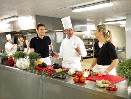 cours de cuisine au hyatt regency paris charles de gaulle roissy en france address phone number cours de cuisine au hyatt regency paris charles de