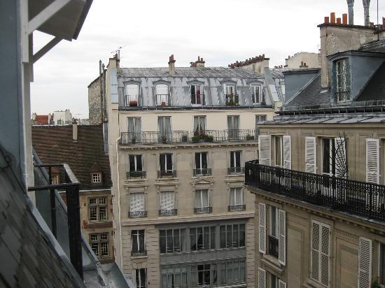 Photos of Vieux Marais, Paris