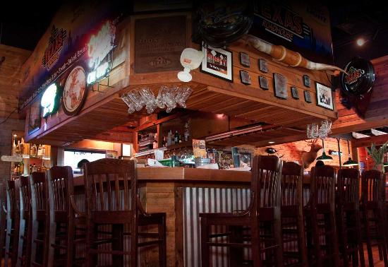 Family Restaurants Lexington Ky