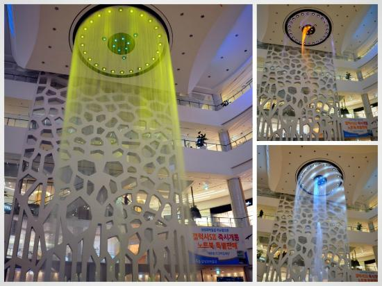 Photos of Lotte Department Store Gwangbok Branch, Busan