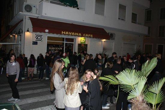 Havana Caf Toulon Ce Quil Faut Savoir Pour Votre