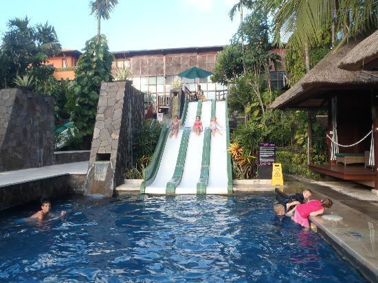 Image Result For Bali Hotel Hard Rock