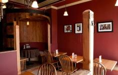 Mind-Blowing Macdowell Brew Kitchen That Will Provide You Pleasant Stay